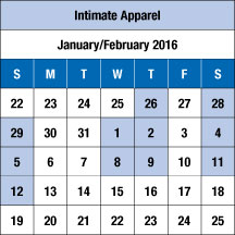 8370_MKT_NJT-Website-Calendars-Apparell