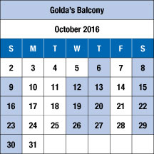 8370_MKT_NJT-Website-Calendars