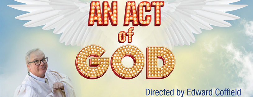 Act of God crop