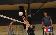 Ad Sp Coed Volleyball 071414 (21)