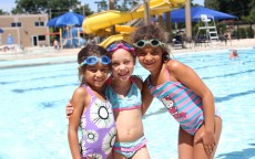 Day Camp - IMG_4042