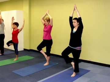 Fitness - IMG_9715a