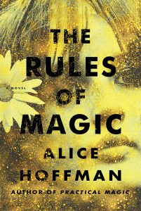 Hoffman-rules of magic resized