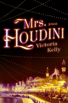 kelly-victoria-cover-resized