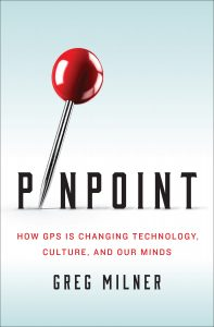 Pinpoint_978-0-393-08912-7