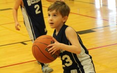 SRA - 2014 Youth Basketball 013