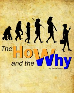 The How and the Why_graphic_v4 smaller