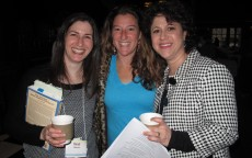 Womens Shabbat Retreat 2014 (10)