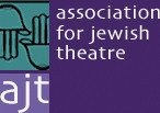 association-for-jewish-theatre