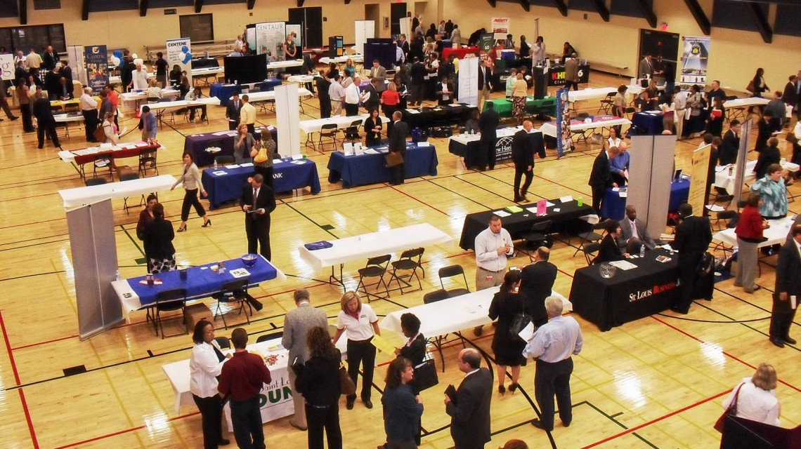 business-fair