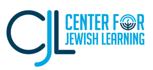 center for jewish learning