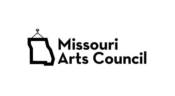 missouri-arts-council