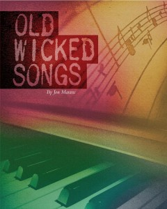 old-wicked-songs