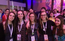 p21 - BBYO Girls