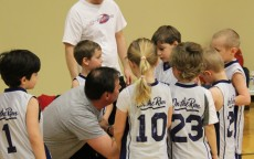 p34 - 2014 Youth Basketball 106