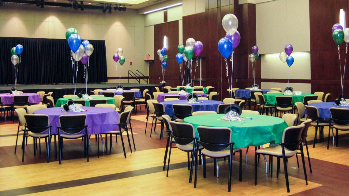 party-tables