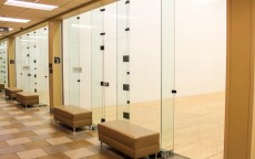 racquetball-facility