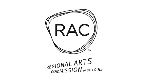regional-arts-commission