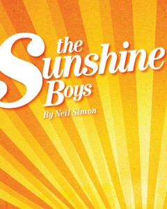 the-sunshine-boys