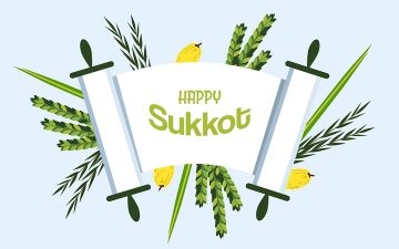sukkot-featured-image