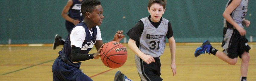 youth-basketball-header