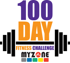 100 Day Fitness Challenge Logo_FINAL_Vert