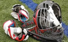 lacrosse resized