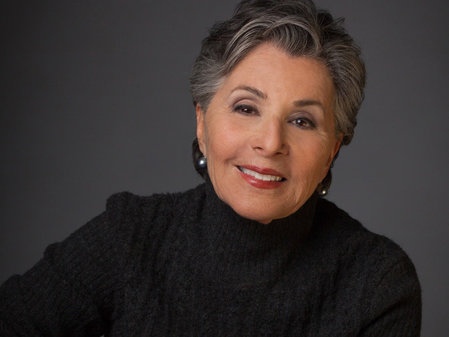 Barbara Boxer Featured Image JBF