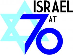 10142_JCL_Israel at 70 Logo_FINAL