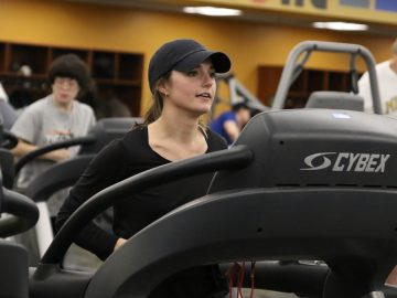 Treadmill 5k featured image