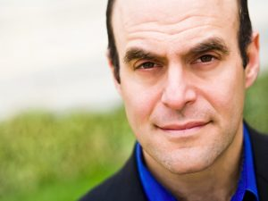 Peter Sagal_headshot 2 (2) resized