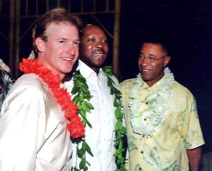 Marty w Vince & Ozzie-cropped