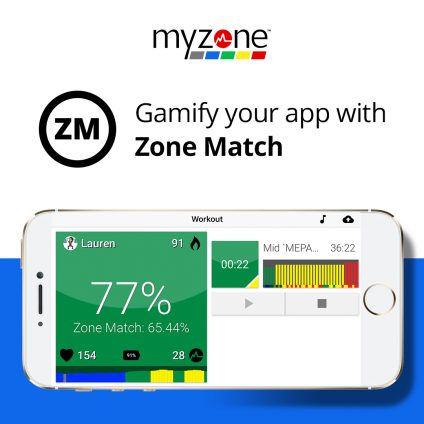 zone-match-content_zone-match-sm-image-2-_1080x1080